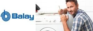 Servicio tecnico balay reparacion lavadoras - Reparacion lavavajillas valencia ...